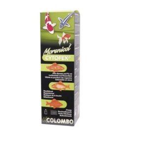 COLOMBO Cytofex 250 ml/2,500l