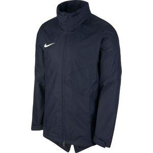 Nike Academy 18 Regenjas - Marine