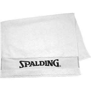 Spalding Handdoek - White