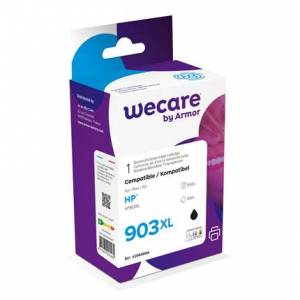 weCare Cartridge HP 903XL Black