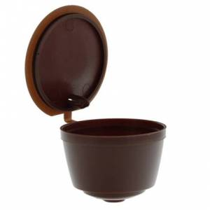 Scanpart Coffeeduck Dolce Gusto a3 Stuks