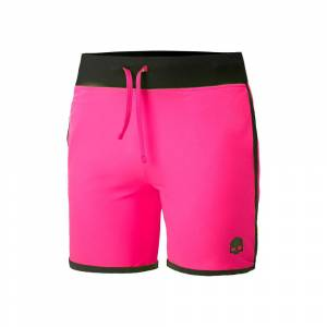 Hydrogen Tech Shorts Heren - S