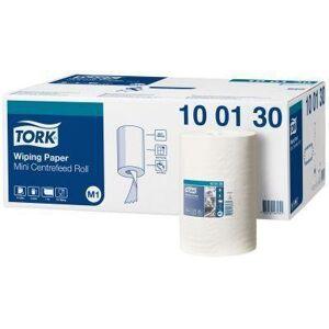 Tork Advanced poetsrol mini 100130