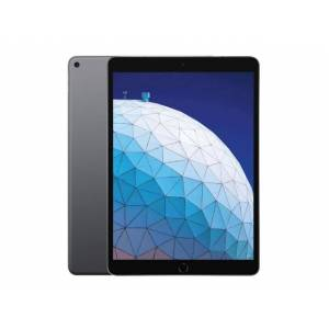 Refurbished iPad Air 3 64GB WiFi spacegrijs A-grade