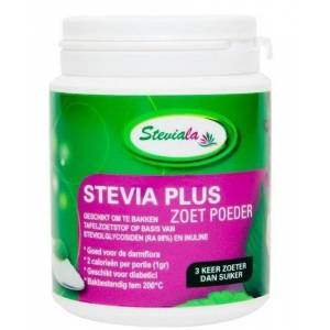 Steviala Plus Poeder
