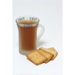 Dietimeal DietiSnack Biscuits Roombotersmaak