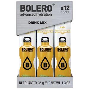 Bolero Sticks Tonic (12 sticks)
