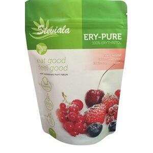 Steviala Ery-Pure (Erythritol)