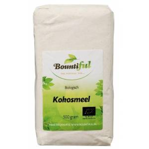 Bountiful Kokosmeel