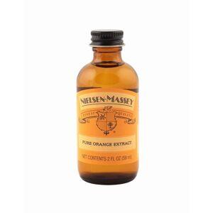 Nielsen-Massey Sinaasappel Extract (Nielsen-Massey, 60 ml)