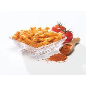Dietimeal DietiSnack Zipper Snack, smaak Barbecue