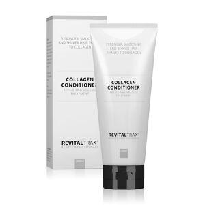 RevitalTrax Collagen Volume Conditioner