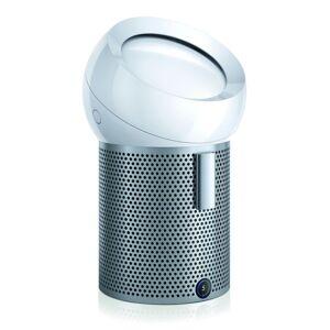 Dyson Pure Cool Me luchtreiniger en tafelventilator, 40 cm hoog - Lichtblauw
