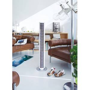 Stadler Form Peter ventilator, 110 cm hoog -