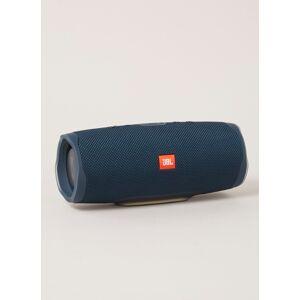 jbl Charge4 speaker - Blauw