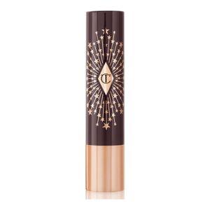 Charlotte Tilbury Hyaluronic Happikiss Lip Balm Lipstick - Romance Kiss