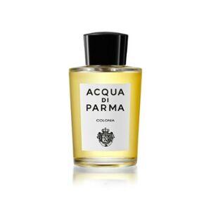 Acqua di Parma Colonia Eau de Cologne -
