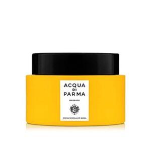 Acqua di Parma Barbiere Beard Styling Cream - baard styling -