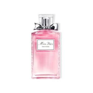 DIOR Miss Dior Rose N'Roses Eau de Toilette -