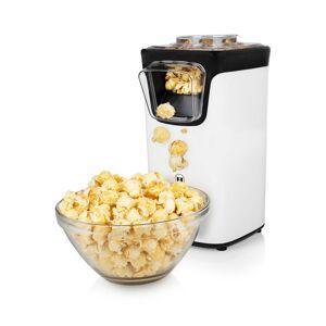 Princess Popcorn Maker 292986 - Wit
