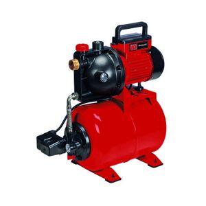 Einhell GC-WW 8042 ECO Hydrofoorpomp