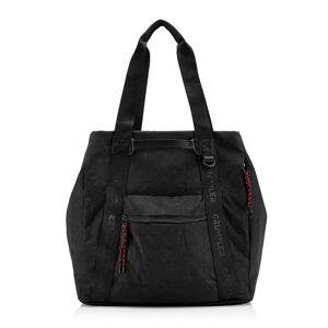 Crumpler Exchange Tote bag black