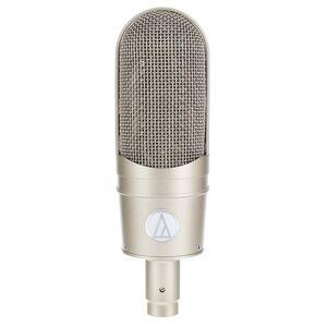 Technica Audio-Technica AT4080