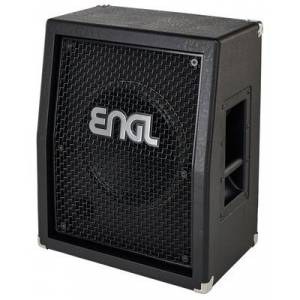 Engl E112VSB Pro Cabinet SL