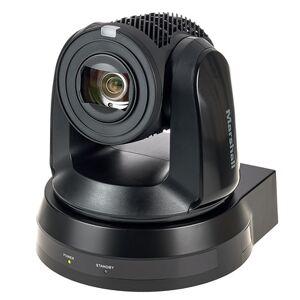 Marshall Electronics CV630-IP UHD PTZ Camera