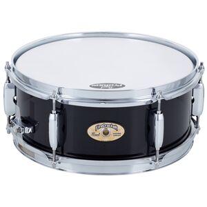 Pearl FCP-1250 Snare Drum schwarz