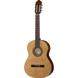 Thomann Classic Guitar 3/4 Lefthand