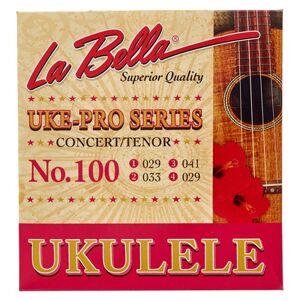 La Bella 100 Uke-Pro