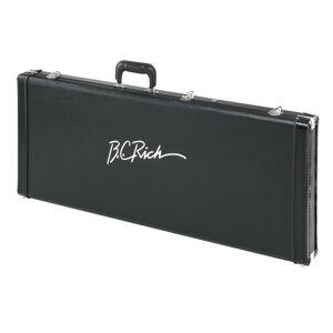 BC Rich Custom Shop Case Mockingbird