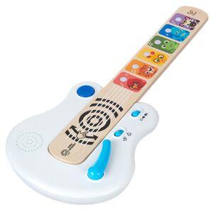 Hape Touch Guitar Kids