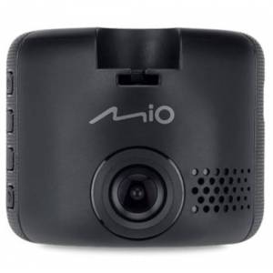 Mitac Mio MiVue C330 dashcam GPS Full HD 1080p zwart