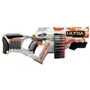 NERF Fortnite Ultra One Blaster 40 cm wit/oranje