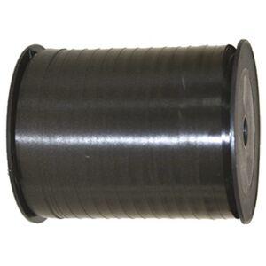 Folat cadeaulint 250 meter polyester zwart
