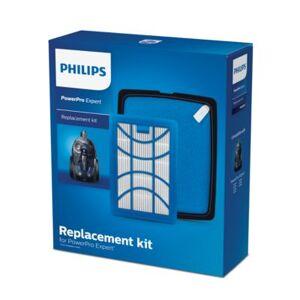Philips Vervangingsset FC8003/01