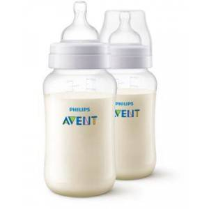 Philips Avent Anti-colic-babyfles SCF816/27