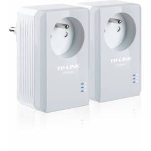 TP-Link TL-PA4015P Kit