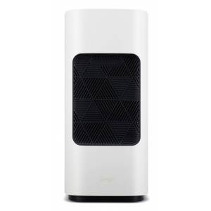 Acer ConceptD 500 I76216G