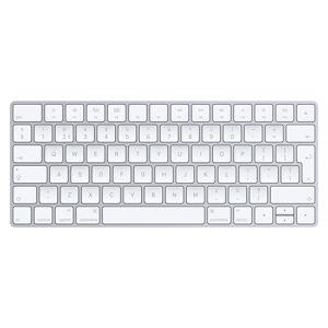 Apple Magic Keyboard (QWERTY INT)