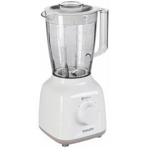 Philips HR2100/00 Blender Daily Wit