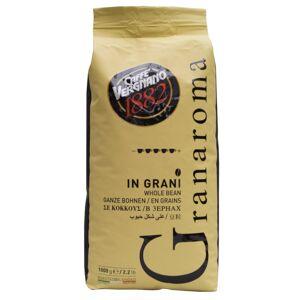 Caffè Vergnano 1882 Gran Aroma Koffiebonen 1 kilo