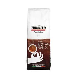 Trucillo Caffè Trucillo Il Mio 100% arabica koffiebonen 500 gram