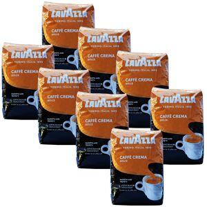 Lavazza Caffè Crema Dolce koffiebonen 8 kilo