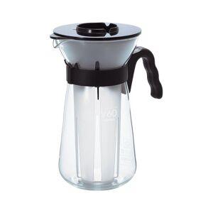 Hario V60 Fretta ijskoffie maker