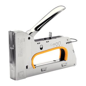 Rapid PRO R33 Tacker 10582521