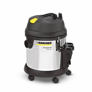 Kärcher Professional 1.428-100.0 NT 27/1 Me *EU Stof-, waterzuiger