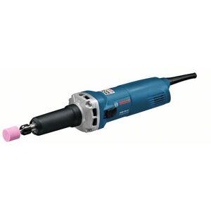 Bosch Blauw GGS 28 LC Rechte Stiftslijper 650 Watt Constant electronic 0601221000